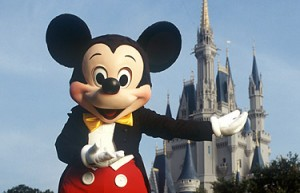 Mickey-Mouse-magic-kingdom