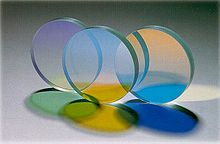 Image Source: http://en.wikipedia.org/wiki/Transparency_and_translucency