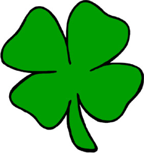 Image Source: http://www.examiner.com/article/four-leaf-clover-and-st-patrick-s-day