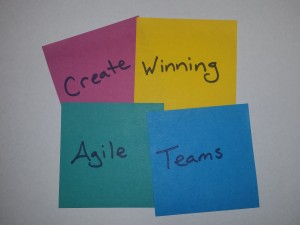 winningteams1