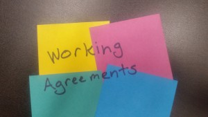WorkingAgreements2